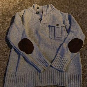 Tommy Hilfiger sweater size 3t